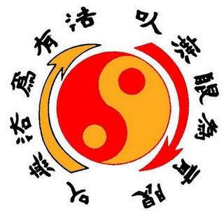 Jun Fan Jeet Kune Do