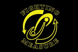 FIGHTING MEASURE