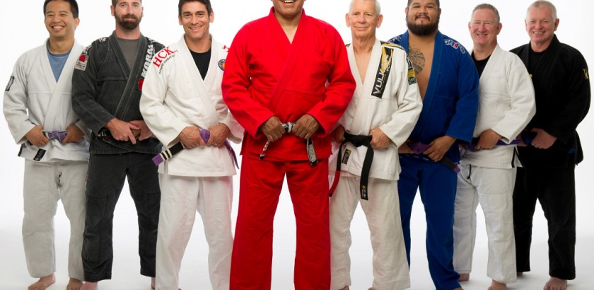 05_bjj_over_40_group-1080x675