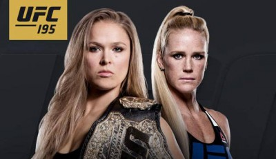 rousey-holm